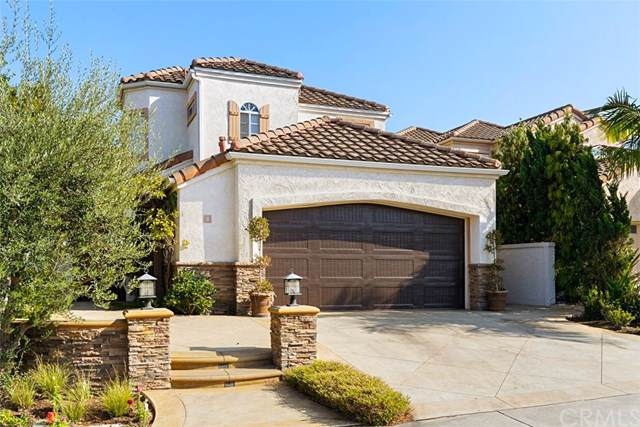 4 Duquesa, Dana Point, CA 92629 (#OC19262532) :: Doherty Real Estate Group