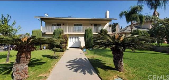 2593 Monterey Peninsula Drive, Corona, CA 92882 (#PW19262856) :: Mainstreet Realtors®