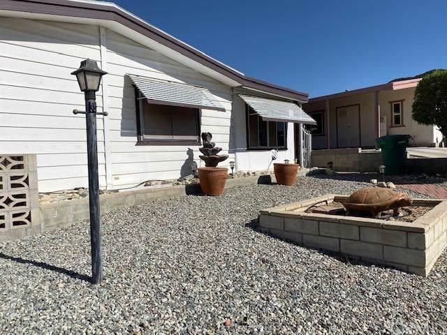 40936 Cheyenne, Cherry Valley, CA 92223 (#EV19262921) :: Crudo & Associates