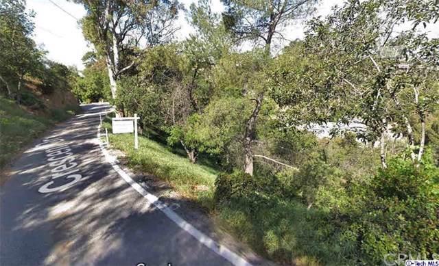 9043 Crescent Drive - Photo 1