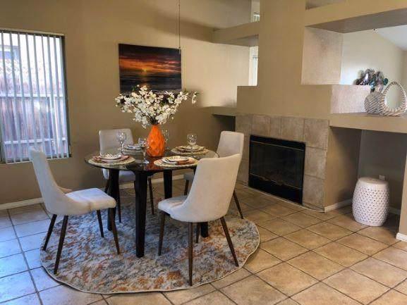 78765 Sanita Drive, La Quinta, CA 92253 (#219033697DA) :: The Houston Team | Compass