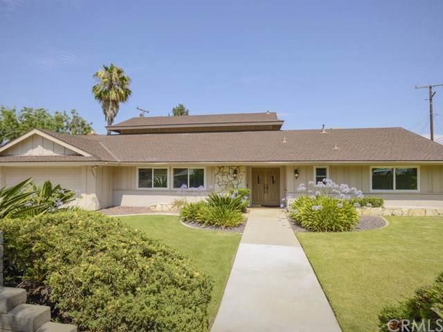 7891 Chula Vista Drive, Rancho Cucamonga, CA 91730 (#CV19262216) :: J1 Realty Group