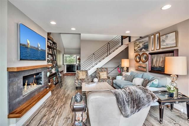 33672 Blue Lantern Street #6, Dana Point, CA 92629 (#OC19262787) :: Doherty Real Estate Group