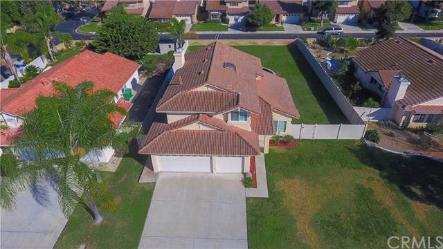 216 Condessa Court, Oceanside, CA 92057 (#SW19261954) :: The Brad Korb Real Estate Group