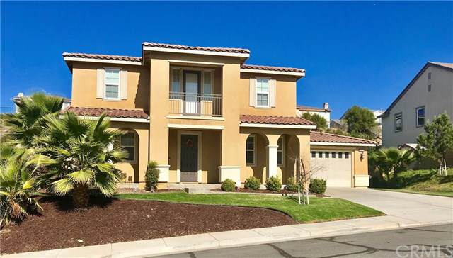 34732 Woods Place, Beaumont, CA 92223 (#EV19262869) :: Crudo & Associates