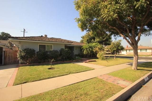 7604 Fontana Street, Downey, CA 90241 (#WS19262445) :: J1 Realty Group