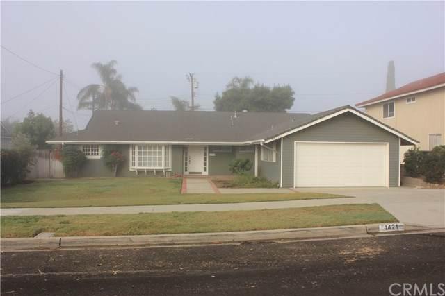 4421 Dorthea Street, Yorba Linda, CA 92886 (#PW19263004) :: Crudo & Associates