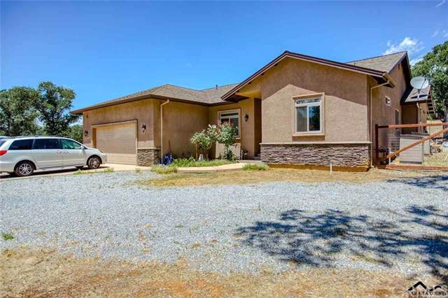 17488 Marianas Way, Cottonwood, CA 96022 (#OR19263024) :: Sperry Residential Group
