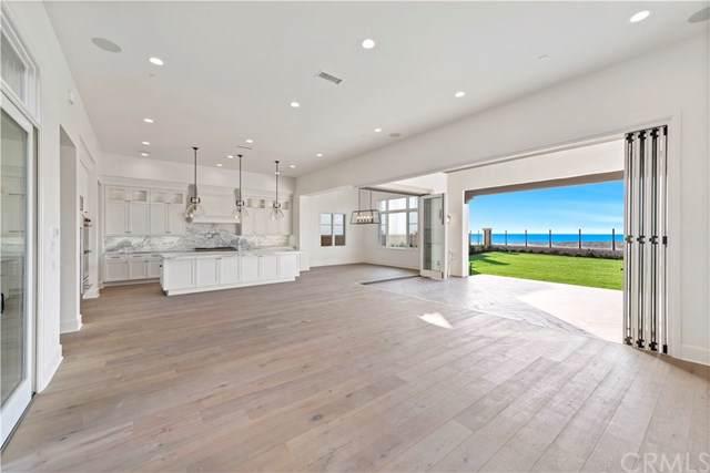 111 Via San Sabastian, San Clemente, CA 92672 (#OC19262985) :: Doherty Real Estate Group