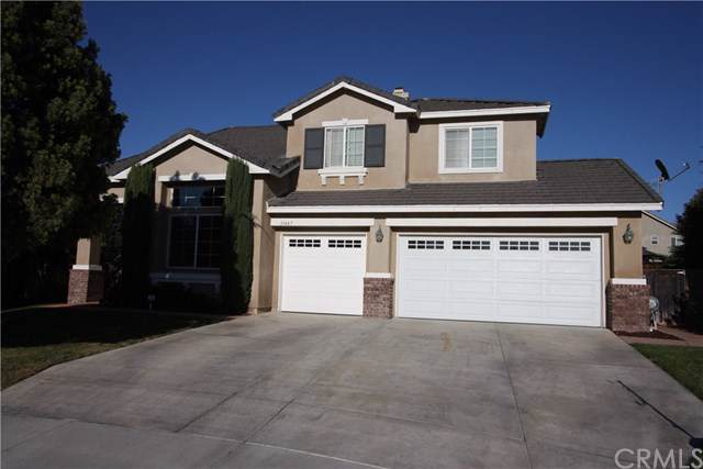 31447 Janelle Lane, Winchester, CA 92596 (#SW19263029) :: J1 Realty Group