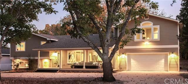 8155 Peninsula Drive, Kelseyville, CA 95451 (#LC19262702) :: J1 Realty Group
