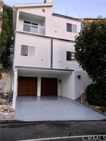 34102 Crystal Lantern Street, Dana Point, CA 92629 (#OC19263058) :: Doherty Real Estate Group