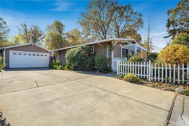 1041 2nd Street, Lakeport, CA 95453 (#LC19262478) :: Crudo & Associates