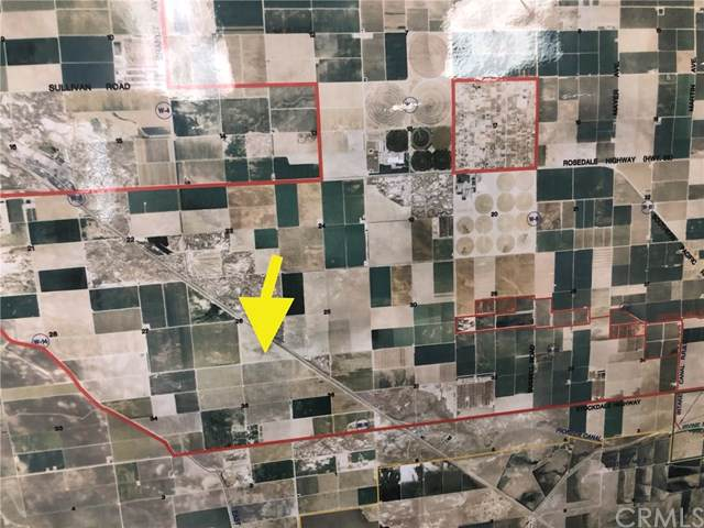 0 Stockdale Hwy, Buttonwillow, CA  (#AR19263060) :: RE/MAX Parkside Real Estate