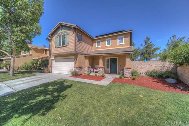 38551 Tranquila Avenue, Murrieta, CA 92563 (#SW19263081) :: Mainstreet Realtors®