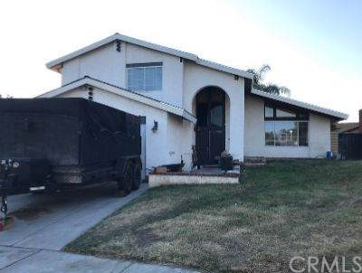 7030 Cambridge Avenue, Alta Loma, CA 91701 (#IV19263008) :: J1 Realty Group