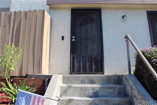 9517 Beach Street E, Bellflower, CA 90706 (#CV19263128) :: Crudo & Associates