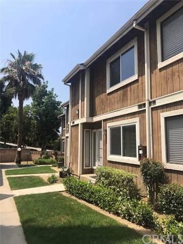 1090 Walnut Grove, Rosemead, CA 91770 (#WS19263134) :: Fred Sed Group