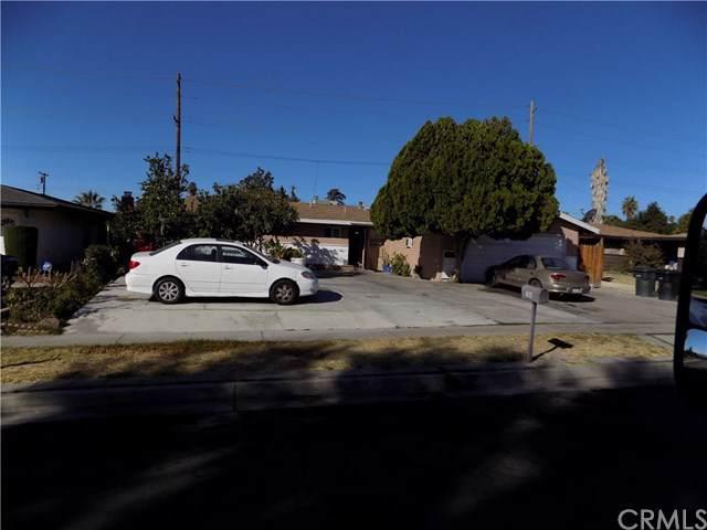 7060 Argyle Avenue, San Bernardino, CA 92404 (#EV19263137) :: RE/MAX Estate Properties