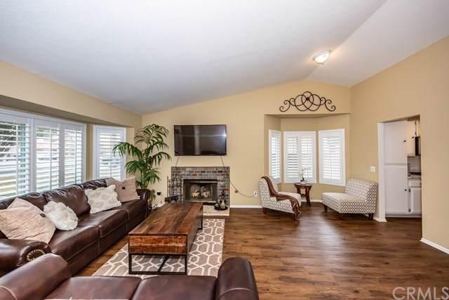 9409 Delfern Lane, Jurupa Valley, CA 92509 (#OC19262727) :: Z Team OC Real Estate