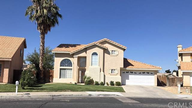 12638 Santa Fe, Victorville, CA 92392 (#CV19263132) :: J1 Realty Group