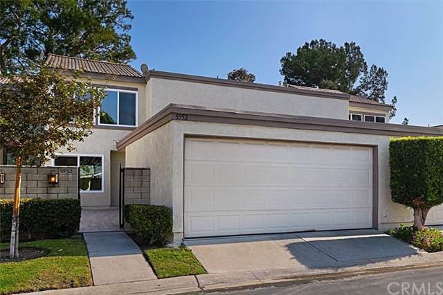 5552 E Vista Del Este, Anaheim Hills, CA 92807 (#PW19263156) :: A|G Amaya Group Real Estate