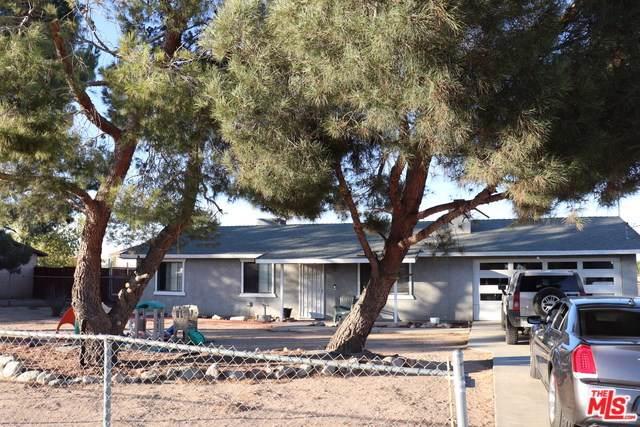 15230 Ash Street, Hesperia, CA 92345 (#19529484) :: Harmon Homes, Inc.