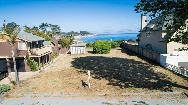 196 16th Avenue - Photo 1
