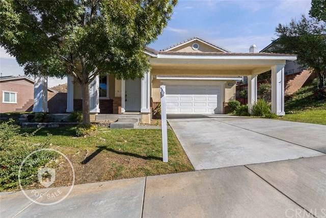 34368 Venturi Avenue, Beaumont, CA 92223 (#IV19262530) :: Crudo & Associates