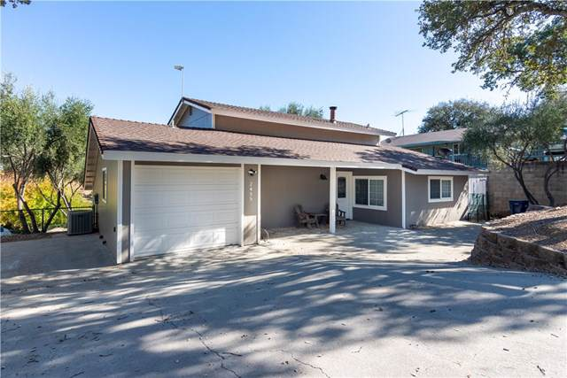 2455 Captains, Bradley, CA 93426 (#NS19263290) :: RE/MAX Parkside Real Estate