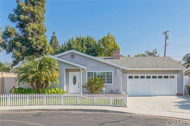 2136 Raleigh Avenue, Costa Mesa, CA 92627 (#PW19263002) :: Z Team OC Real Estate