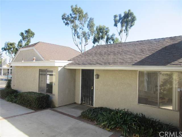 1956 E Yale Street A, Ontario, CA 91764 (#PW19263317) :: The Brad Korb Real Estate Group