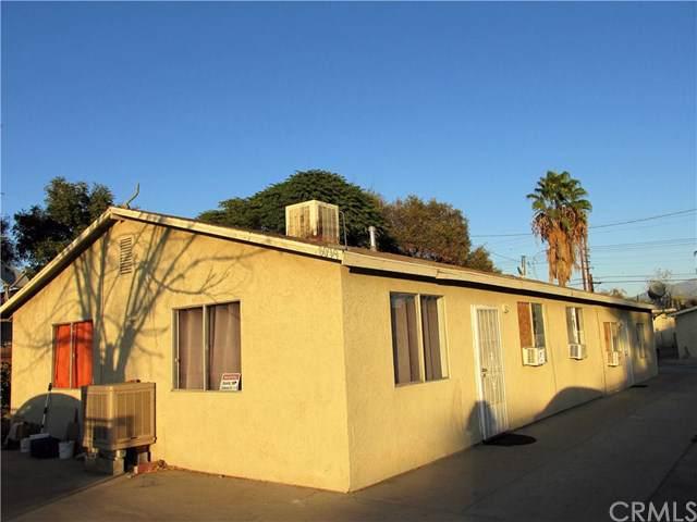 8029 Sunnyside Avenue A-D, San Bernardino, CA 92410 (#IV19262559) :: J1 Realty Group