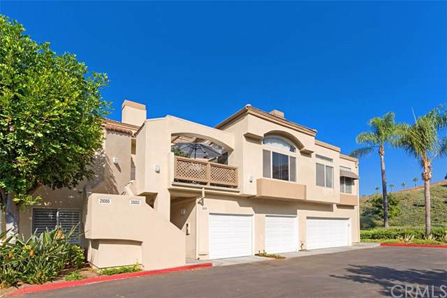 25055 La Mangusta, Laguna Niguel, CA 92677 (#LG19263207) :: Doherty Real Estate Group
