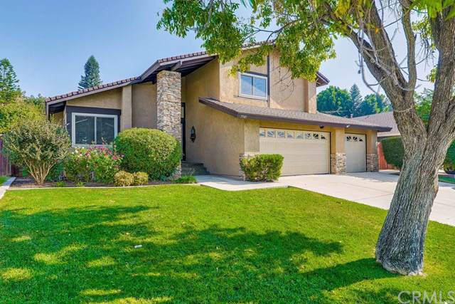 5940 Campero Drive, Riverside, CA 92509 (#IV19259186) :: The Brad Korb Real Estate Group
