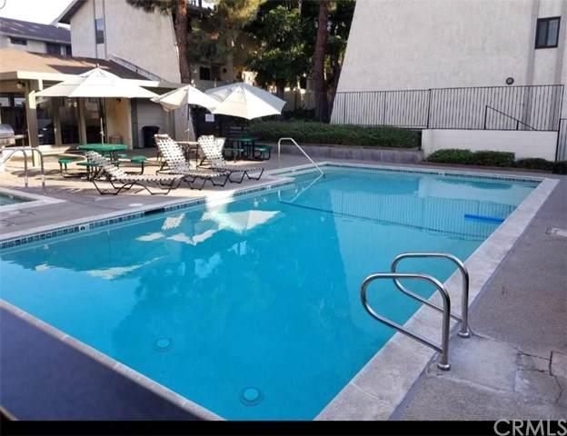 1135 W Badillo Street E, Covina, CA 91722 (#CV19262872) :: Fred Sed Group