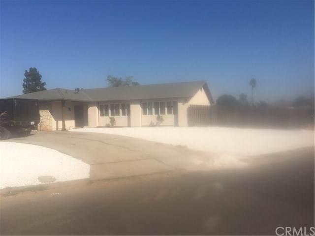 4726 Villa Woods Drive, Riverside, CA 92509 (#IG19254978) :: The Ashley Cooper Team