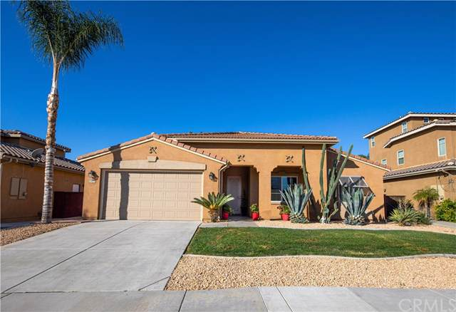 35609 Suzette Court, Winchester, CA 92596 (#SW19263204) :: J1 Realty Group