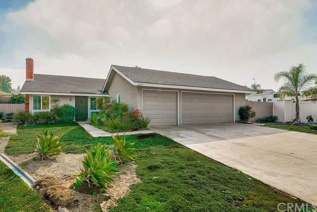 2757 Pisces Circle, Riverside, CA 92503 (#IV19258515) :: The Brad Korb Real Estate Group