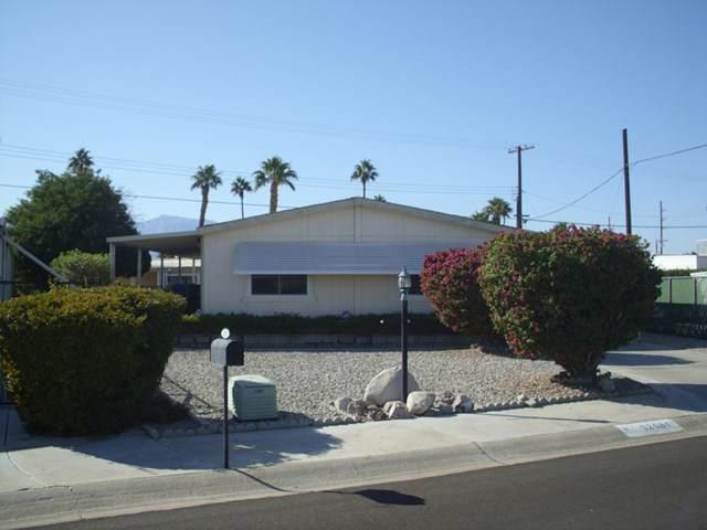 32081 Saucon Valley Street, Thousand Palms, CA 92276 (#219033703DA) :: Allison James Estates and Homes