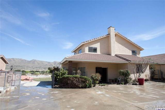 7474 Calpella Avenue, Hesperia, CA 92345 (#319004517) :: Harmon Homes, Inc.