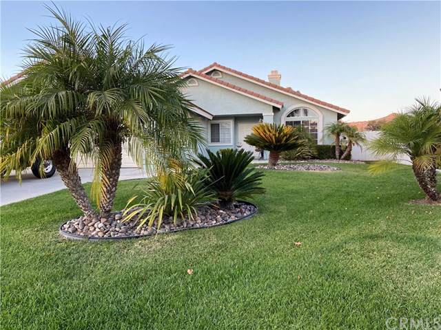 40347 Crystal Aire Court, Murrieta, CA 92562 (#SW19263245) :: Realty ONE Group Empire