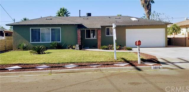 3895 Gordon Way, Jurupa Valley, CA 92509 (#SB19262866) :: California Realty Experts
