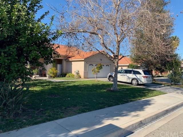 2165 Stewart Street, Colton, CA 92324 (#EV19263385) :: Harmon Homes, Inc.