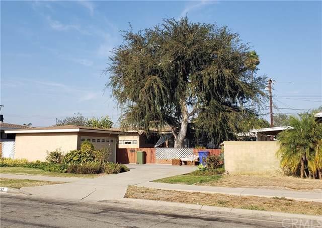 13827 Mystic Street, Whittier, CA 90605 (#PW19263319) :: J1 Realty Group