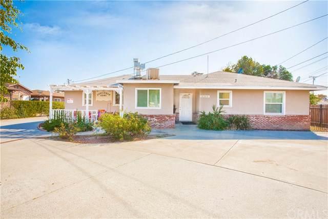 21014 E Cienega Avenue, Covina, CA 91724 (#CV19263443) :: Fred Sed Group