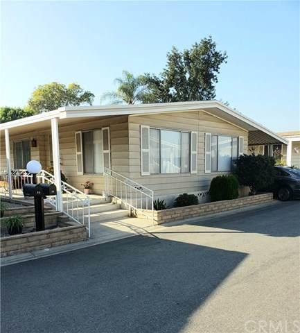 11730 Whittier Blvd #21, Whittier, CA 90601 (#PW19263447) :: J1 Realty Group