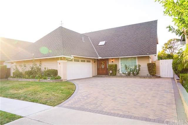 14601 Alder Lane, Tustin, CA 92780 (#PW19263050) :: Harmon Homes, Inc.