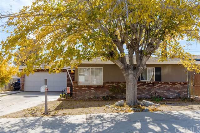 1304 Kelly Drive, Barstow, CA 92311 (#IV19263451) :: Crudo & Associates