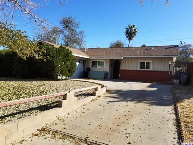 44414 2nd Street, Lancaster, CA 93535 (#319004521) :: The Ashley Cooper Team